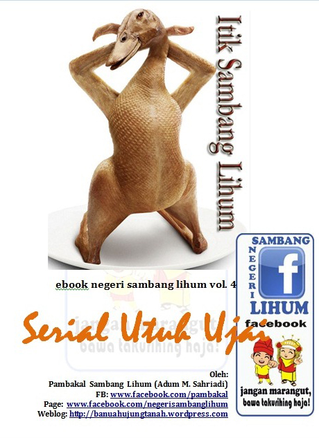 460 x 633 · 205 kB · jpeg, Foto Lucu Bahasa Banjar Ebook NSL Vol.4 ...